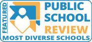 public-school-review-featured-most-diverse-schools